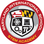 Maryland International School