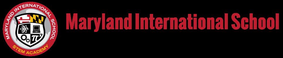 Maryland International School