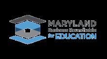 MD-Business-logo