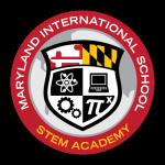MD-International-School-Logo
