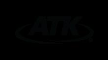 atk-logo