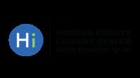 howard-county-library