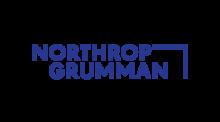 northrop-logo