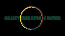 olney-logo